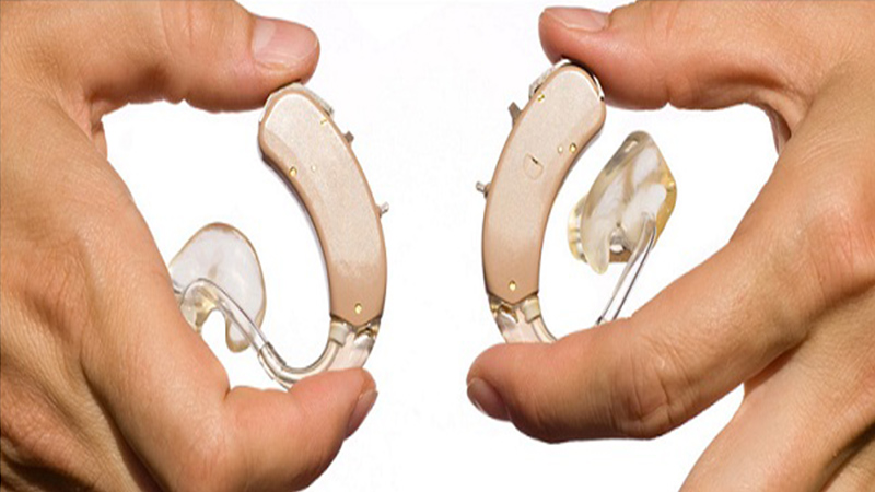 hearing-aids-two-
