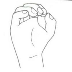 finger-language-zero