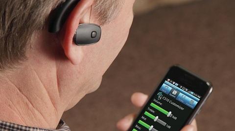 hearing-aid-bluetooth