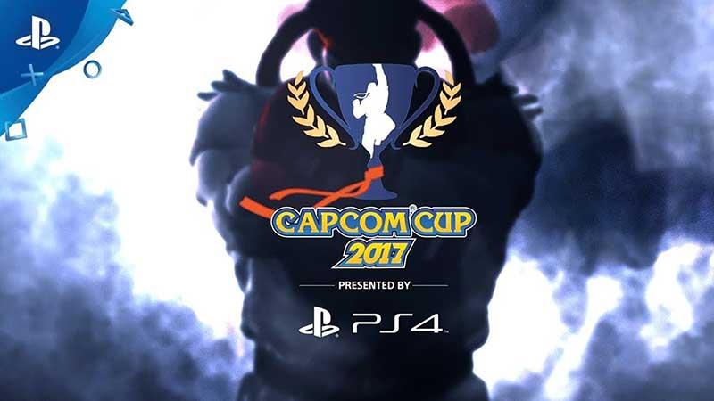 Capcom-Cup-2017-