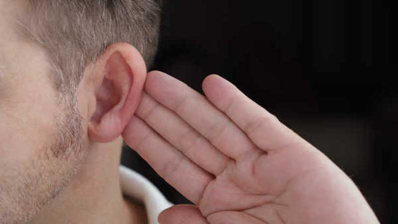 deaf-site-only-news